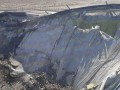 В Казахстане обрушился строящийся стадион