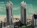 Россияне купили у Трампа недвижимости почти на 100 млн долларов - Reuters