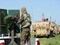 США объявили о полной победе над ИГ в Сирии