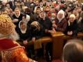 Против УПЦ МП по итогам Пасхи открыли пять дел