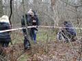 В Одесской области мать убила себя и своих детей