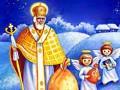 День Святого Николая-2019: история праздника