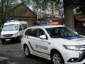 В Харькове 60-летний мужчина убил 92-летнего отца