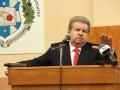 Минобразования: Суд не возвращал лицензию вузу Поплавского
