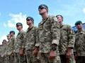 Морпехи празднуют: появилось мощное видео с элитой войск