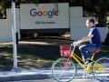 Google обеспечит беженцев в Германии нетбуками