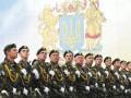 В Украине начался осенний призыв в армию