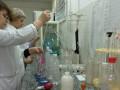 В детсадах Житомира нашли некачественную питьевую воду