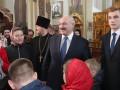 ВОЗ настаивает на введении умеренного карантина в Беларуси