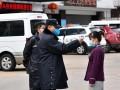 На территории Китая почти 600 украинцев – МИД