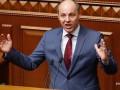 Итоги 2 июля: Скандал с ПАСЕ и авария подлодки в РФ