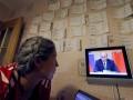 Миропорядок 2018: пропагандисты сняли новый фильм о Путине