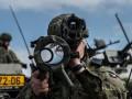 Чехия готова поставлять оружие Украине - посол