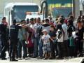 Словакия намерена принимать только беженцев-христиан