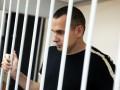 #FreeSentsov: в Канаде 4 дня будут митинговать в поддержку Сенцова