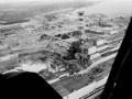 На Корсике медики выясняют влияние Чернобыльской аварии на здоровье местного населения
