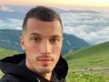 Голая съемка в Дубае: задержанный россиянин отрицает причастность