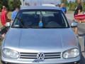 В Херсоне автомобиль сбил полицейского и протащил полкилометра
