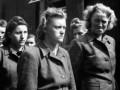 Корреспондент: Лагерная постель. Нацисты заставляли женщин-заключенных заниматься проституцией - Архив