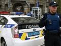 Силовики усилят патрулирование Одесской области