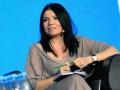 СНБО реформирует информационную сферу Украины - Сюмар