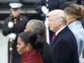 Белый дом просит Конгресс изучить обвинения Трампа в адрес Обамы
