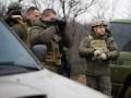 Новые смерти и радиация. Что происходит в Донбассе