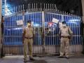 В Индии виновных в изнасиловании казнили через семь лет после приговора