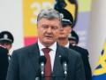В Украине проведут испытания новых ракет