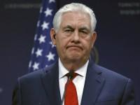 Катару должны выдвинуть разумные условия решения кризиса - США