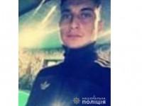 Под Киевом до смерти избили полицейского