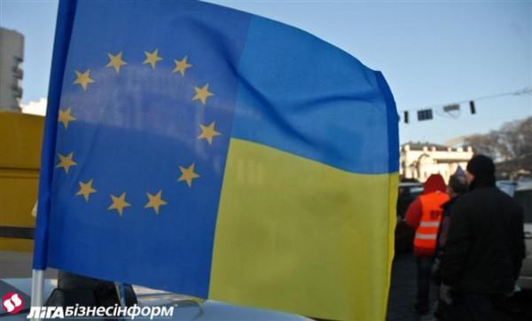 Порошенко сообщил главе Европарламента «список Савченко»