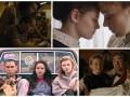 Кинофестиваль Сандэнс: семь самых ожидаемых премьер