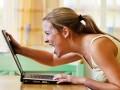 Если хамят в интернете: Как заставить платить