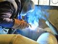 В Украине снизилось промышленное производство
