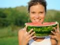 Полосатое счастье: Как формируется цена на арбуз