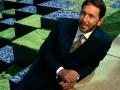 Вечный бунтарь Ларри Эллисон: секреты успеха третьего миллиардера США