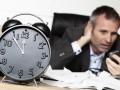 Нечестный босс: Как поставить его на место