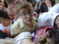 В ТОП-200 вузов по математике Украина не вошла