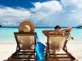 ТОП-5 советов, как выйти из отпуска без проблем