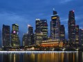 Эксперты назвали самый дорогой рынок недвижимости в мире