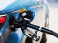 Доля белорусского бензина в Украине достигла 80%