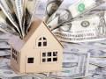 Как не остаться без квартиры: юрист об аферах с недвижимостью