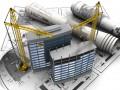 Китай выделит $15 миллиардов на строительство жилья в Украине