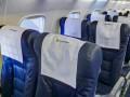 Суд отобрал у Коломойского авиакомпанию