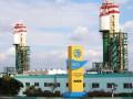 Укртрансгаз начал отключение ОПЗ от газоснабжения