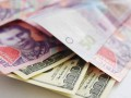 Отразится ли финансовый мировой кризис на украинцах: Оценка экспертов