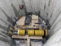 Сверхзатраты заставили Газпром отказаться от гигантского газового проекта