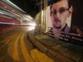 Сноудену предложили писать блоги за $100 тыс.