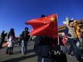 Китай может стать лидером по импорту нефти в 2016 году